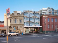 411/367-369 Burwood Road, Hawthorn, Vic 3122