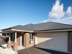 2/11-13 Edith Court, Legana, Tas 7277