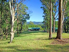 56 Wire Lane, Berry, NSW 2535