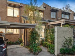 2/35 Riversdale Road, Hawthorn, Vic 3122