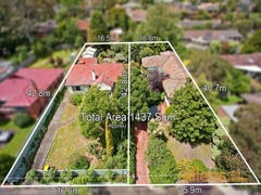 582 Elgar Road, Box Hill North, Vic 3129