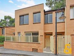 28/143 Balaclava Road, Marsfield, NSW 2122