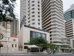 1514/104  Margaret Street, Brisbane City, Qld 4000
