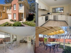 55 Treetop Circuit, Quakers Hill, NSW 2763