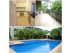 100 Ninth Avenue, Railway Estate, Qld 4810