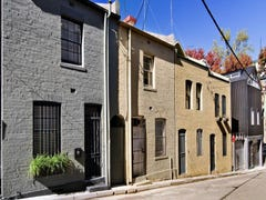 32 Little Riley Street, Surry Hills, NSW 2010