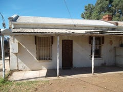 17 West St, Hindmarsh, SA 5007