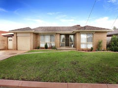 24 North Circular Road, Gladstone Park, Vic 3043
