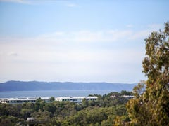 32 Arkana Drive, Noosa Heads, Qld 4567