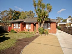 37 Lee Ann Cres, Croydon, Vic 3136