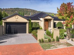 5 Hambleton Court, Lysterfield, Vic 3156