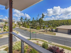 53 Waterside Drive, Springfield Lakes, Qld 4300