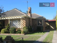 24 Hillview Avenue, Abbeywood, Qld 4613