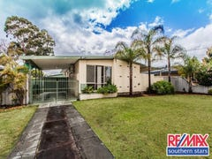 10 Crossford Street, Thornlie, WA 6108