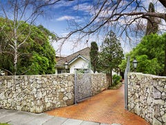 5 Helenslea Street, Caulfield North, Vic 3161