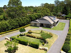 20 Gladswood Drive, Highfields, Qld 4352