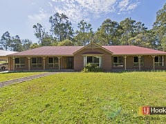 11 Pascoe Road, Ormeau, Qld 4208