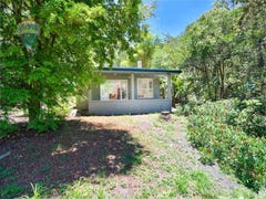 181 Pine Creek Road, East Trinity, Qld 4871