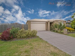 4 Pebbles Court, Berrinba, Qld 4117