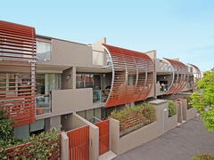 32/46 Arthur St, Fortitude Valley, Qld 4006