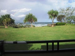 7 Williams Avenue, Fraser Island, Qld 4581