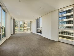 2310/22-24 Jane Bell Lane, Melbourne, Vic 3000