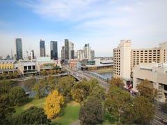 1104/565 Flinders Street, Melbourne, Vic 3000