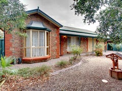 17 Bassett Street, Willunga, SA 5172
