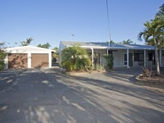 84 Veales Road, Deeragun, Qld 4818