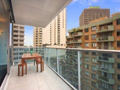 1101/27 COMMONWEALTH ST, Sydney, NSW 2000