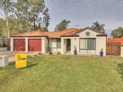 15 Pintail Crescent, Forest Lake, Qld 4078