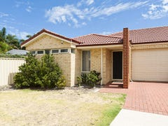 1/35 Nicholson Road, Cannington, WA 6107