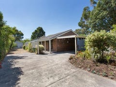22 Station Street, Balnarring, Vic 3926