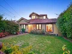 8 Farmer Street, Brighton East, Vic 3187