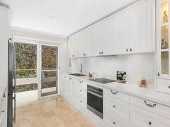 105 Kooringal Avenue, Thornleigh, NSW 2120