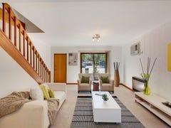 1/20 Regent Place, Kensington, SA 5068
