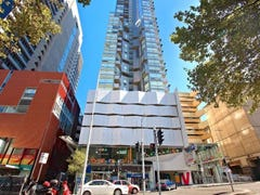 22-24 JANE BELL LANE(RAC69), Melbourne, Vic 3000