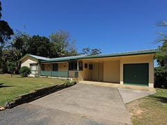 74 Old Coast Road, Korora, NSW 2450