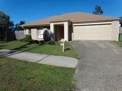 25 O'Kelly Court Ct, Collingwood Park, Qld 4301