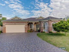 5 Amber Court, Drouin, Vic 3818