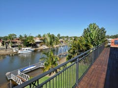 8 Nautilus Place, Biggera Waters, Qld 4216