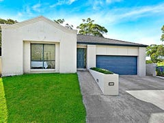 869 The Entrance Road, Wamberal, NSW 2260