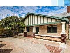 137 Dunrobin Road, Warradale, SA 5046