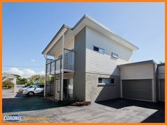 7/9 Windsor Street, Hamilton, Qld 4007