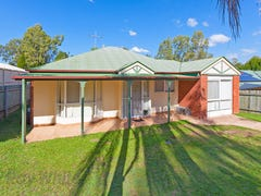 6 Giza Court, Camira, Qld 4300