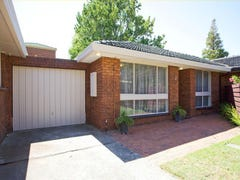 2/47 London Street, Bentleigh, Vic 3204