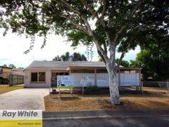 7 Terowi Street, Sunnybank Hills, Qld 4109