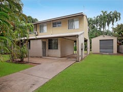 31 Dillon Circuit, Gray, NT 0830