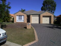 3 Brooke Court, Torquay, Qld 4655