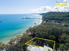 Lot 1 Southern Sunset Estate, Fraser Island, Qld 4581